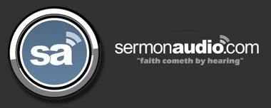 Pastor Bill on Sermon Audio
