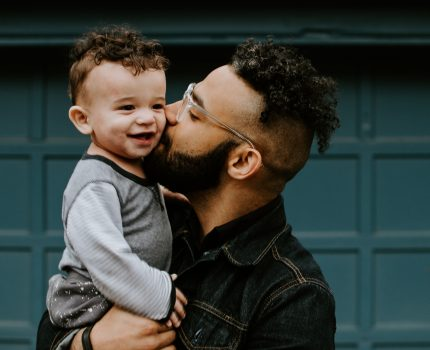 Foster Parenting (pt. 2)