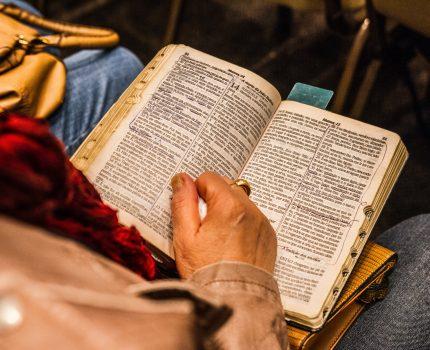 Pastoral Apologetics (pt. 2)